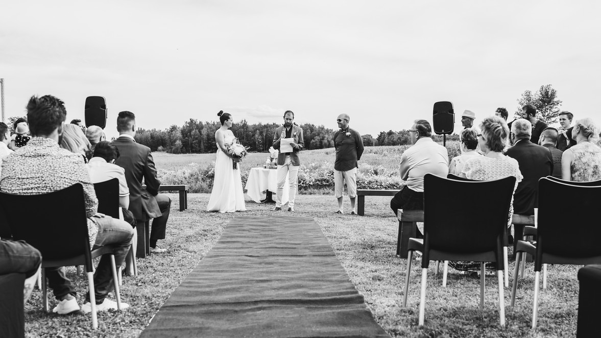 photo mariage 14
