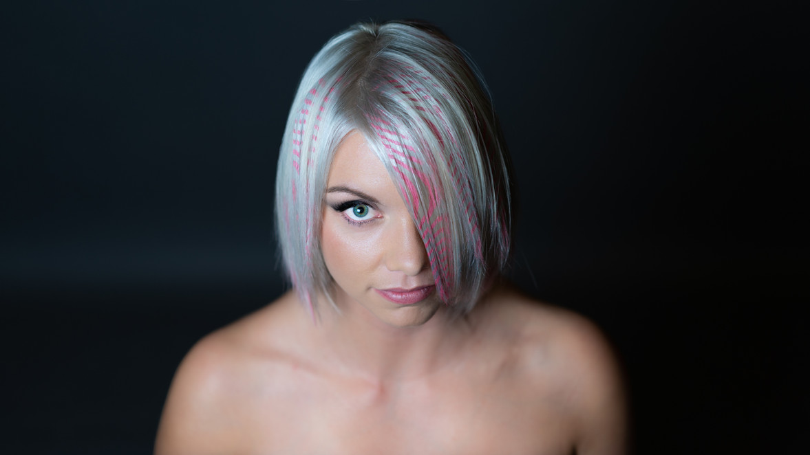 photo promo salon de coiffure 4
