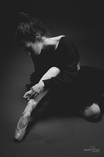 ART46 (8).jpg