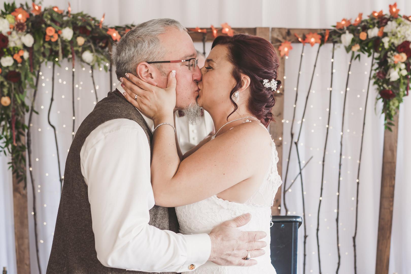 photographe mariage 9