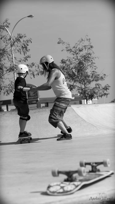 photo skateboard.jpg
