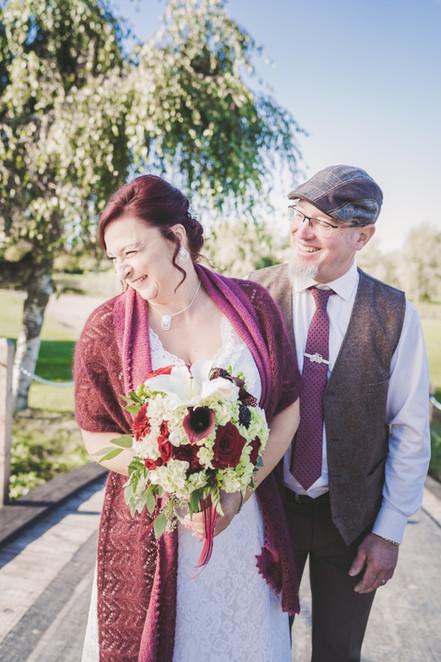 photographe mariage 16