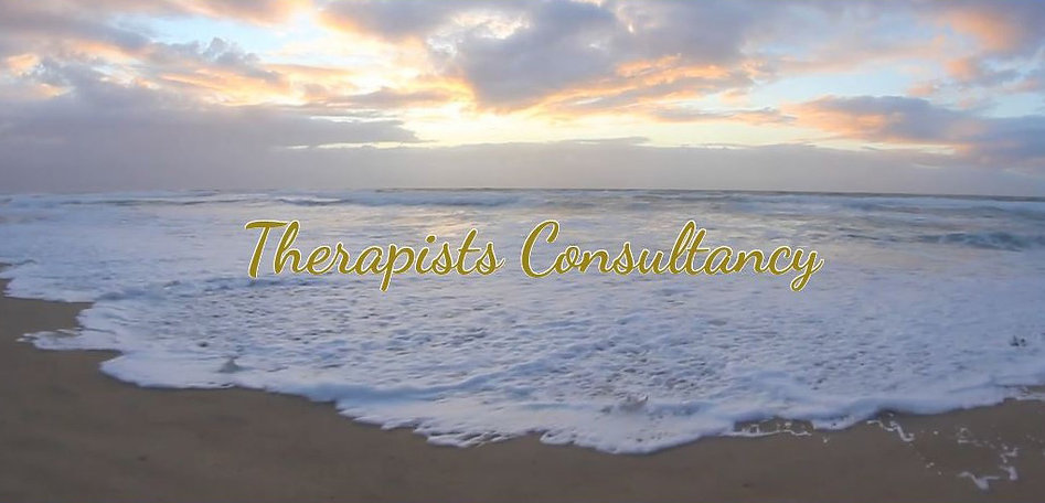 Therapists Concultancy Wellness4us.JPG