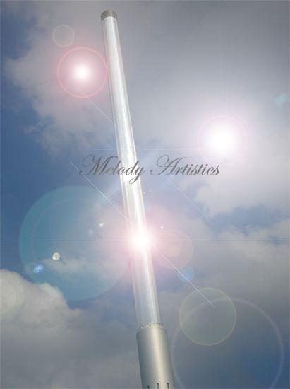 Sparkling Wand, Melody Artistics.jpg