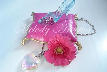Glass Slipper Melody Artistics.jpg