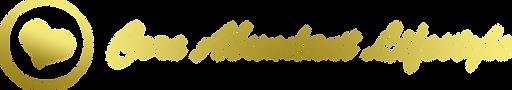 CAL logo 02 b RGB Goudkleurig.png