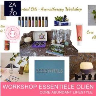 Workshop Essentiele olien Beleefweekend.JPG