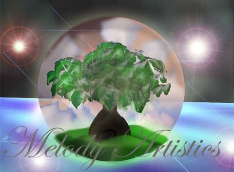 Tree in Bubble.jpg