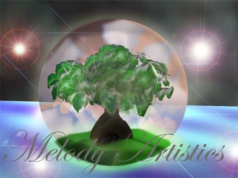Tree in Bubble.jpg