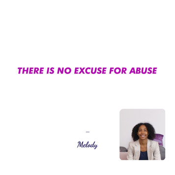 THERE IS NO EXCUSE FOR ABUSE.jpg