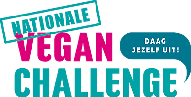 Nationale Vegan Challenge 2021 Core Abundant Lifestyle Vaals