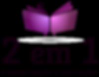 2em1_logotipo.png