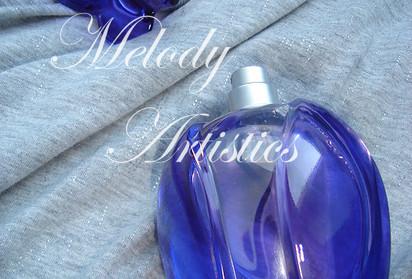 Butterfly parfume Melody Artistics.jpg
