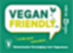 Vegan-Friendly-Label-We-re-Vegan-Ledenpa