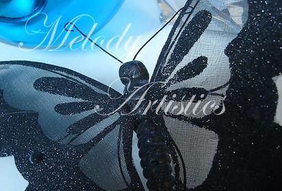 Black Butterfly Melody Artistics.jpg