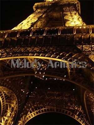 Tour Eiffel 2.jpg