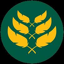 UniSER_logo_icone_verde.png