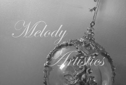 Pendulum Melody Artistics.jpg