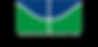unb logo.png