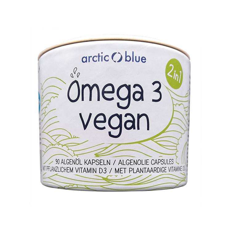 algenolie-capsule-vitamine-d3