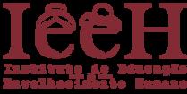 logo_ieeh.png