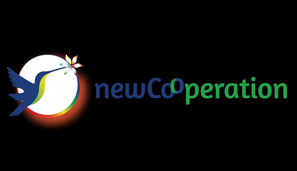 newCooperation ∙ Business Retreats