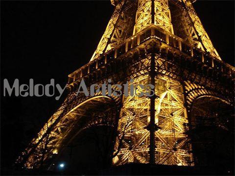 Tour Eiffel 1.jpg