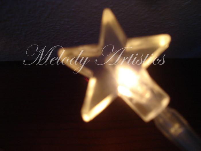 Starlight Melody Artistics.jpg