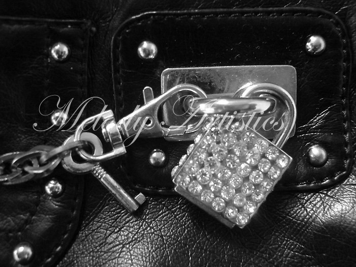 Lock & Key Melody Artistics.jpg
