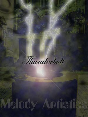 Thunderbolt.jpg