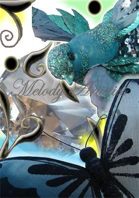 Butterfly bird.jpg