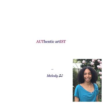 AUThentic artIST