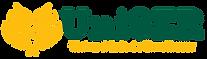 UniSER_logo_horizontal_cor.png