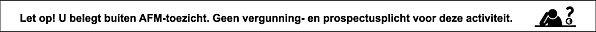 afm7_tvc_vrijstelling_dubbel-1025x55.jpg