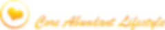 CAL logo 02 c RGB.png