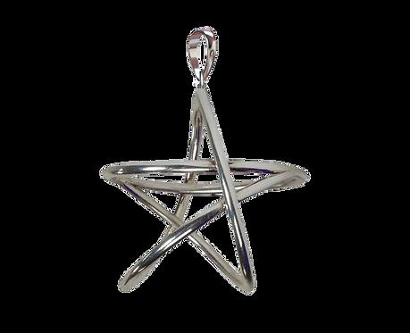Akaija pendant