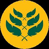 UniSER_logo_icone_amarelo.png