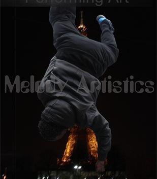 Breakdance in Paris.jpg
