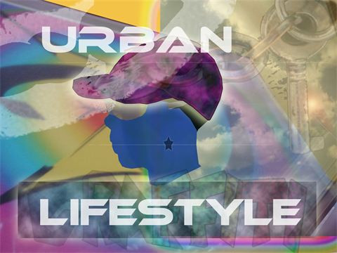 Urban Lifestyle.jpg