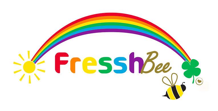 FresshBee logo RGB.jpg