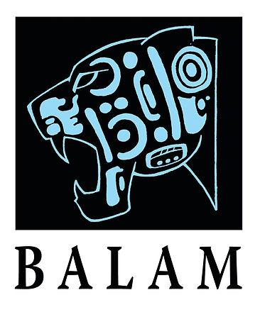 Logo-BALAM.jpg