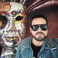Juan_magaña.jpg