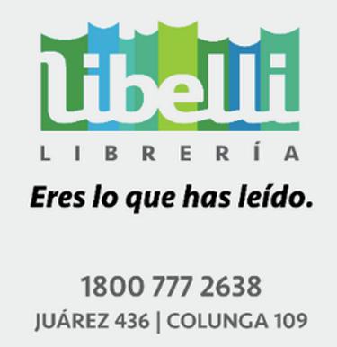 Libelli.png