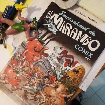Marambo.jpg