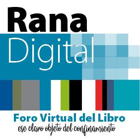 Perfil - Rana Digital (1).png