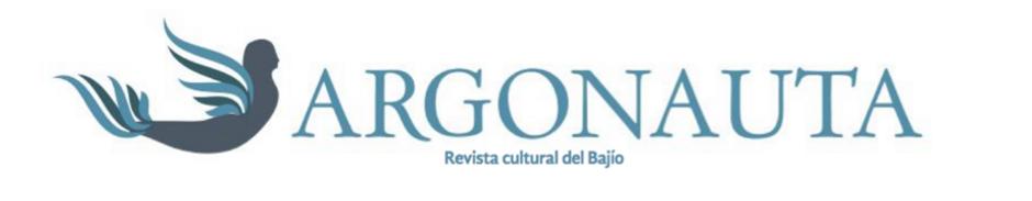 Argonauta.png