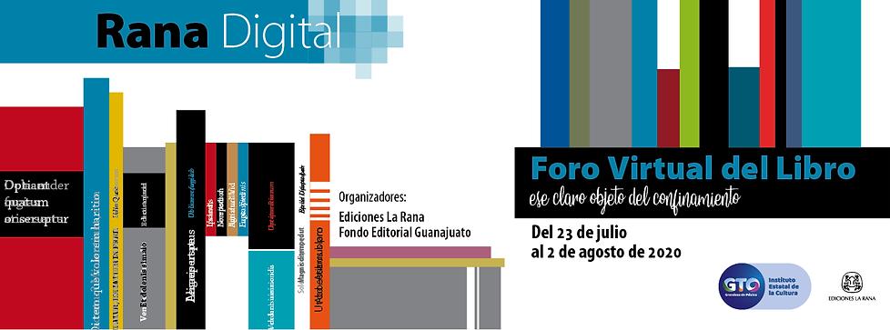Portada - Foro Virtual (2).png