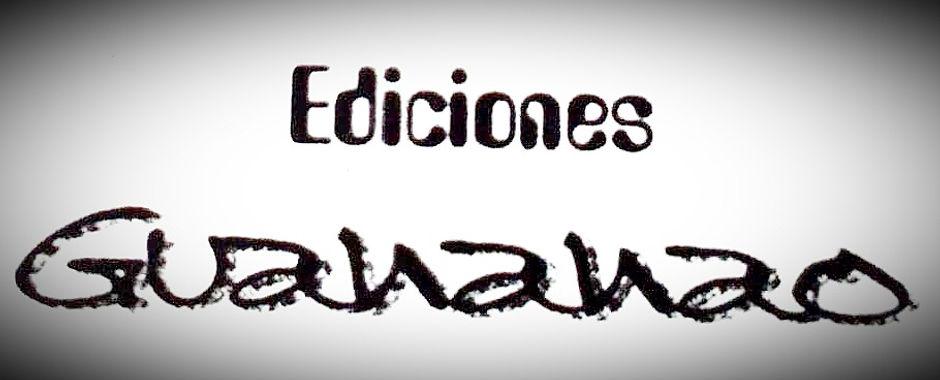 Guananao_edited.jpg