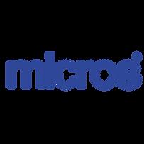 micros-logo-png-transparent.png