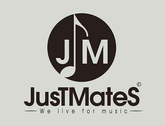 JM web logo.png